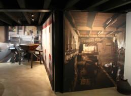 Musée Brotte