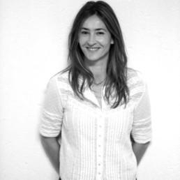 Portrait Sonia Gandia